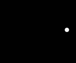 صفات المرأة عيوب برج الحمل المرأة_مواصفات برج الحمل المرأة  جاذبية امراة برج الحمل_برج الحمل المرأة و الزواج .  حبيبتي برج الحمل_هل امراة برج الحمل جذابه .  برج الحمل والحب_رجل برج الحمل والحبفي برج الحمل...! وبرج الحمل اليوم.حظك اليوم وتوقعات الأبراج_صفات الأبراج و تطلعات الأبراج .  هذه الابراج ستكون الأكثر سعادة في العام _صفات الابراج  الابراج وتواريخها_الابراج والحب_الابراج الشهرية_جدول الابراج.  توافق الابراج_صفات الابراج بتاريخ الميلاد_معرفة الابراج .    اسرار برج الثور المرأة  امراة برج الثور والجنس  صفات المرأة الثور الجسدية  صفات برج الثور فى الحب  صفات برج الجوزاء  صفات برج الميزان  مشاهير برج الثور  صفات برج الحوت