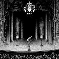 [1998] - Live (2CDs)