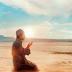 Cara Solat Dhuha Yang Mudah Berserta Doa! wajib anda amalkan seawal pagi.