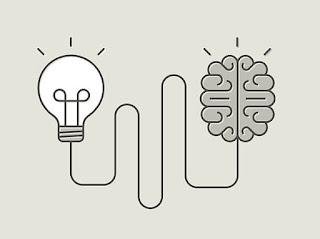 Design Thinking: Saiba como deixar sua reunião mais produtiva