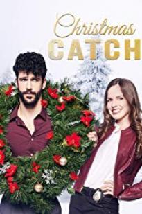 Watch Christmas Catch Online Free 2018 Putlocker