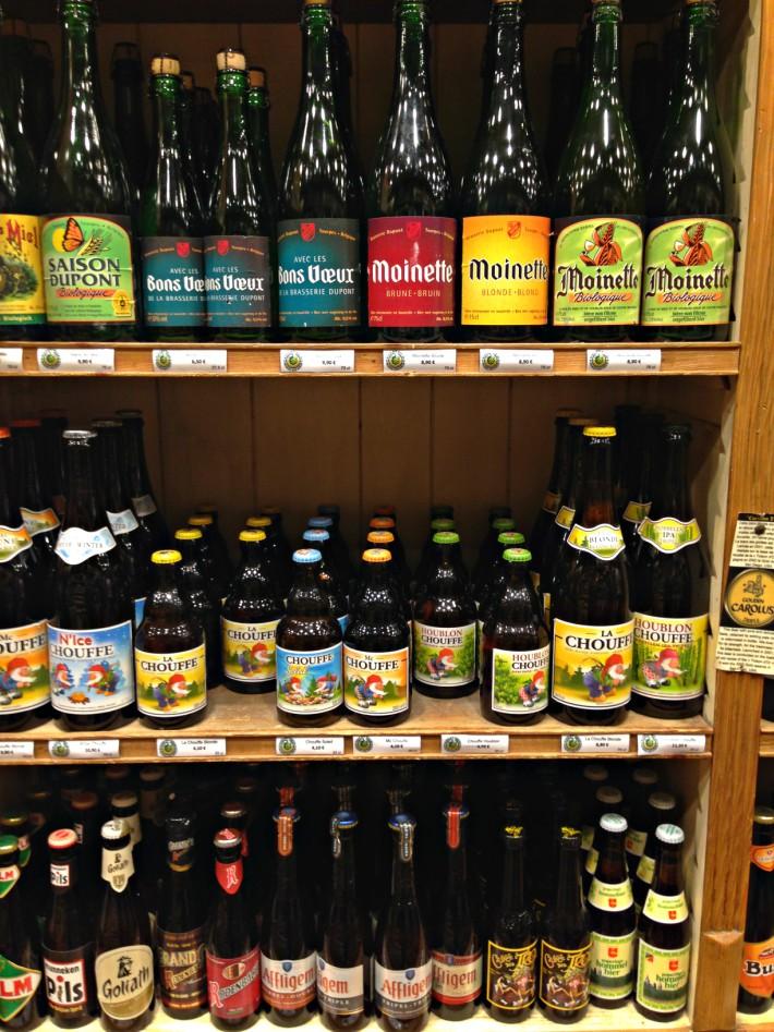 cerveza-belga, belgian-beer, bruselas