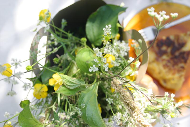 Decorar en familia_Taller de Creactividad: Diy cesta de picnic de cartón14