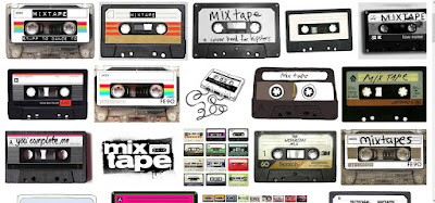 Mixtape House Music Beat Remix 2017