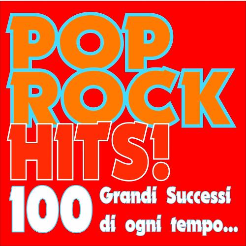 Pop Rock Hits 100 Colours 2016 pop rock hits 100 colours