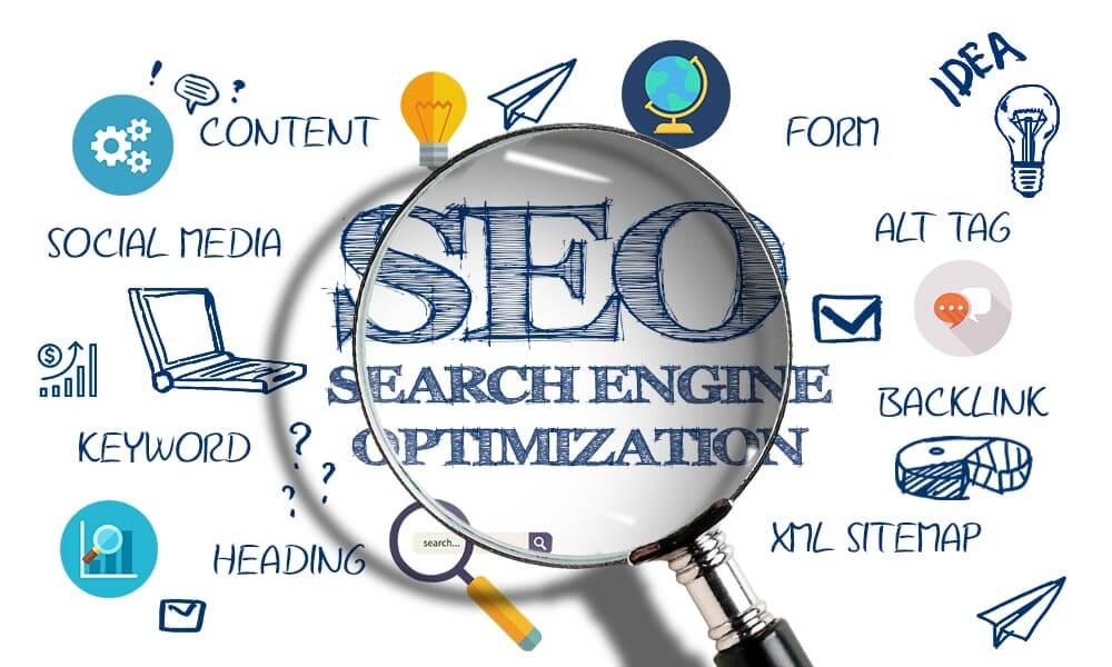 Best SEO service India - Best SEO Service Providers India