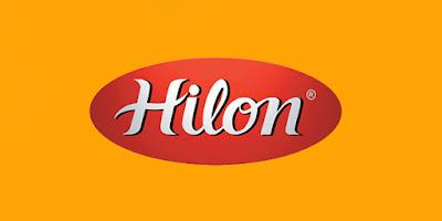 Lowongan Kerja HILON GROUP Terbaru