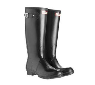 Il modello base costa circa 90€ più 30 40€ per la calza 371f18ed64f
