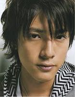 Uchi Hiroki