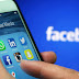 Tiết Kiệm Pin Khi Dùng Facebook Trên Iphone/Ipad