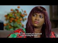DOWNLOAD MOVIE: Asebi Latest Yoruba 2017 Premium