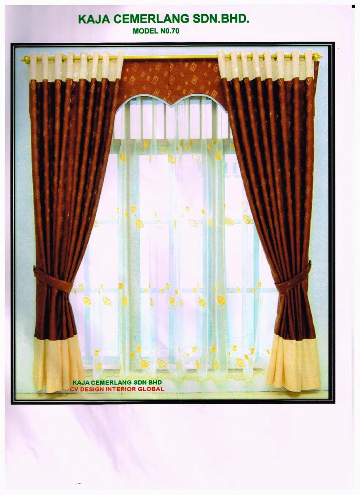 Bhd Kami Menerima Tempahan Langsir Venetian Blinds Vertical Roman Skirting Bendera Hubugi Hp 0169742714 Area Melaka And Kuala Lumpur