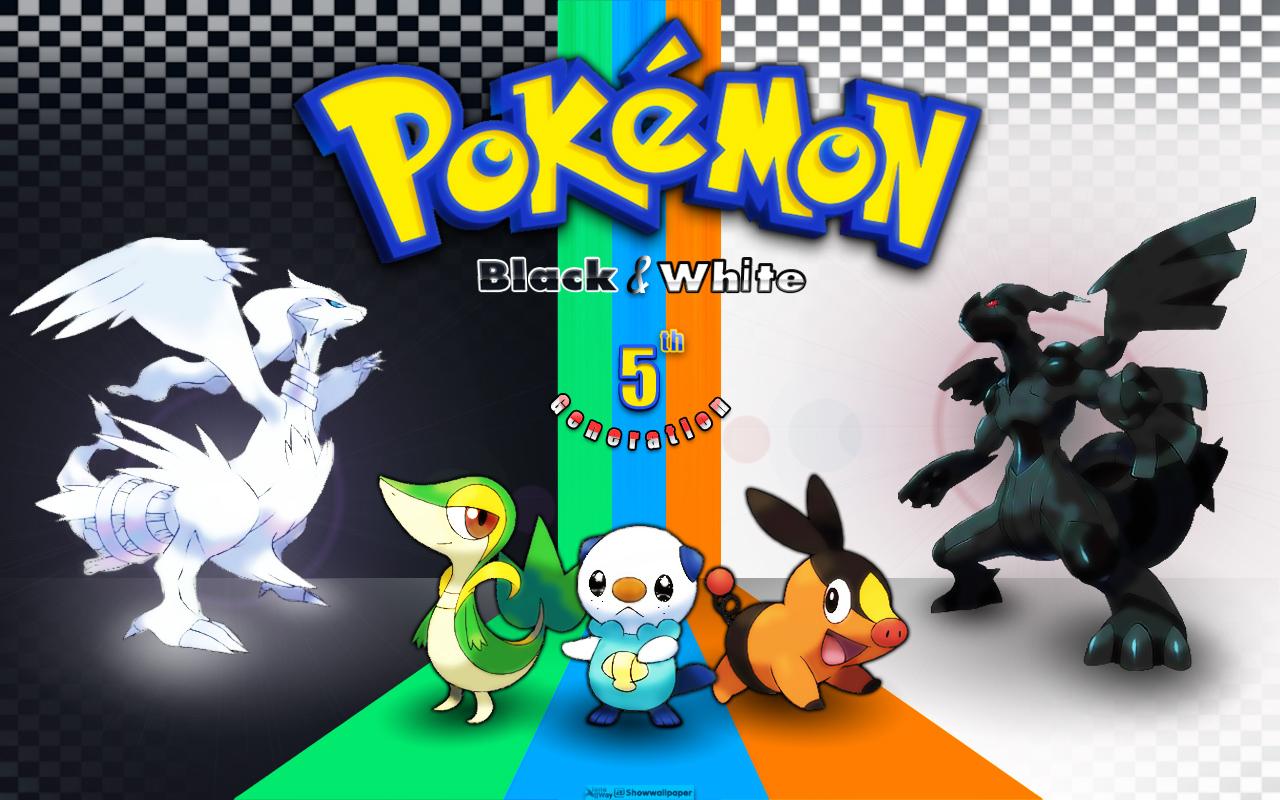 Pokemon black nds rom® download pokemon roms ».
