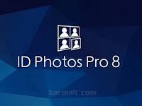ID Photos Pro v8.4.2.1 Terbaru