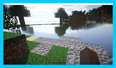 Cara Download dan Instal Game MINECRAFT Mods Full Version Untuk PC
