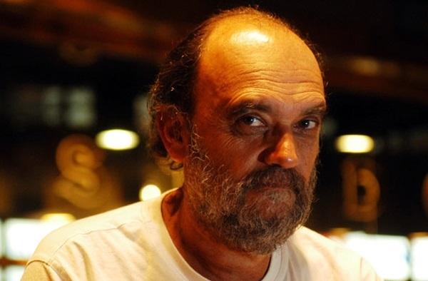 Roberto Fontanarrosa