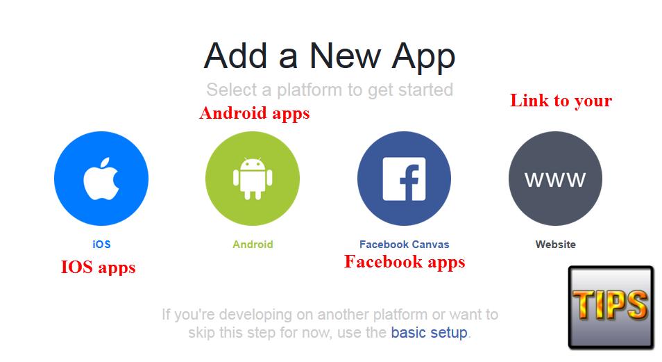 how to learn app development quora