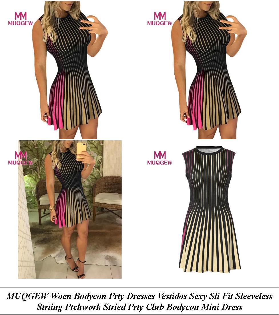 Maxi Dresses - Shops For Sale - Lace Dress - Cheap Name Brand Clothes