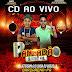 Cd (Ao Vivo) Pancadão Digital no Baixo Guajara Barcarena 19/08/2018 (Dj Jeferson e Dj Duda)