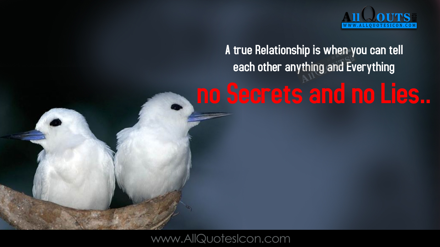 best love quotes in english hd wallpapers deep love qutoes