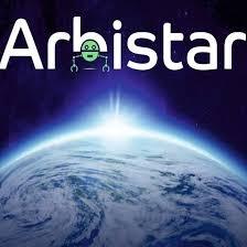 http://app.arbistar.com/signup/Y7ZEYHTB3N