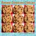 Resep Cookies Coklat