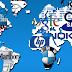 A NOVA VERGONHA DA MÍDIA: CONFUNDIR GLOBALISMO COM GLOBALIZAÇÃO