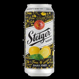 Đặt mua bia hoa quả Steiger nhập khẩu