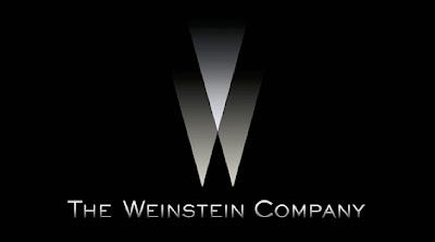 Weinstein Company Abre Falência e Lança Dúvida Sobre o Futuro do Seu Catálogo