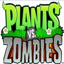Plants vs Zombies Zombatar portable link download