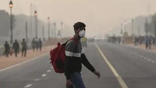delhi-climate-worst-level