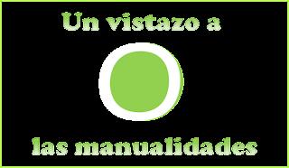 Vistazo_manualidades
