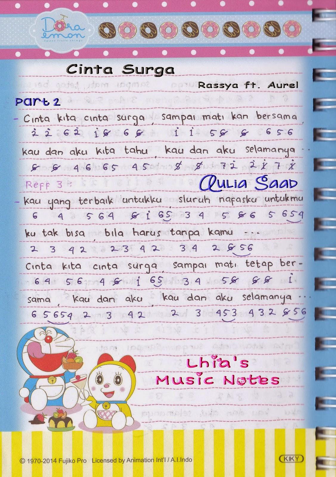 Lirik Lagu Khalifah Hang Pi Mana : lirik, khalifah, Download