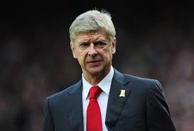 Wenger to Fans; Avoid Being Brainwashed