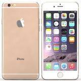 Harga iOS iPhone 6 Plus (6+) dan Spesifikasi paling Canggih