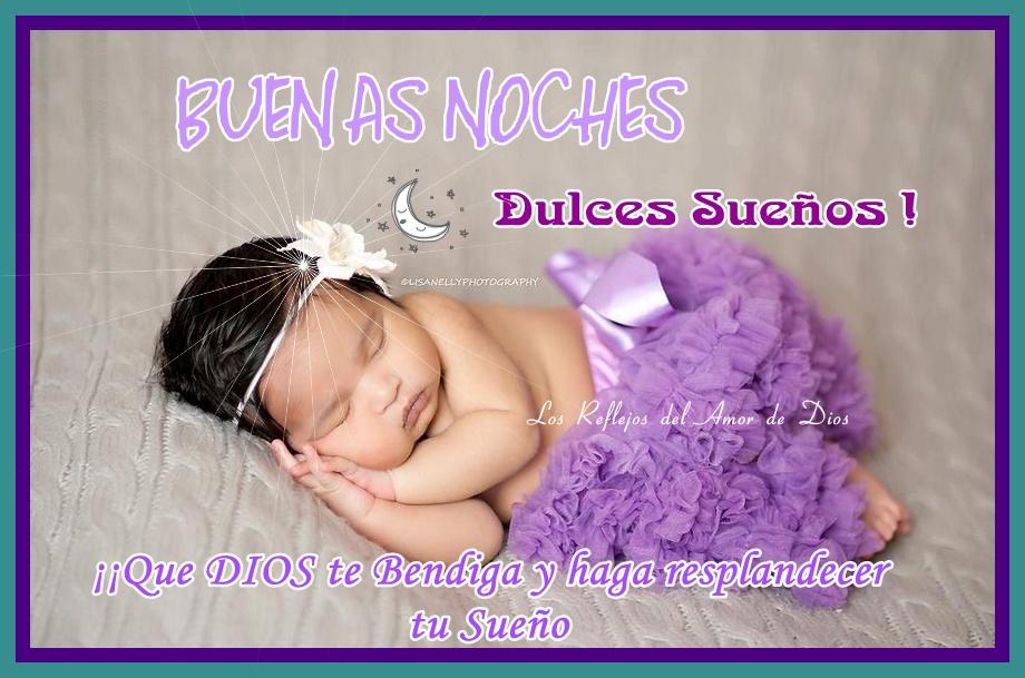 Imagenes De Buenas Noches Dulces Suenos Y Feliz Noche Amor 2018