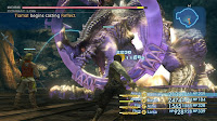 Final Fantasy XII: The Zodiac Age Game Screenshot 5