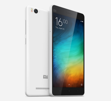 Kelebihan dan Kekurangan Xiaomi Mi Note