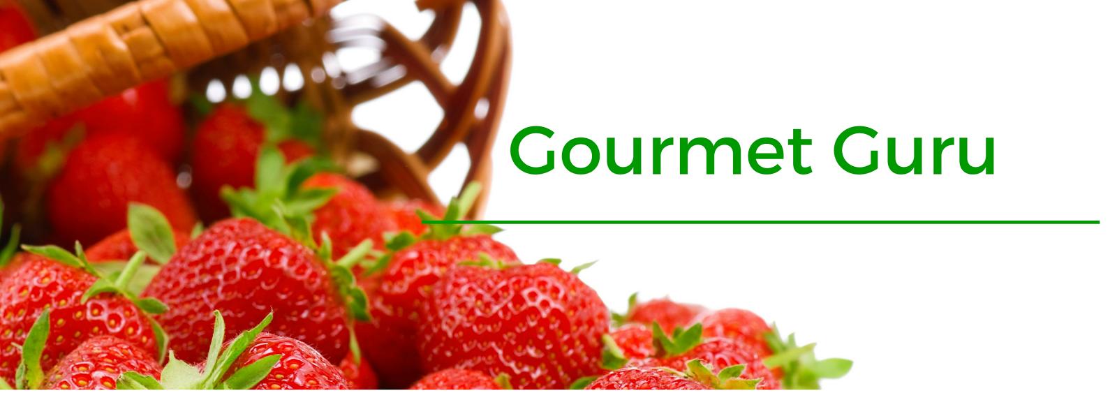 Organic Food Distributors Nyc