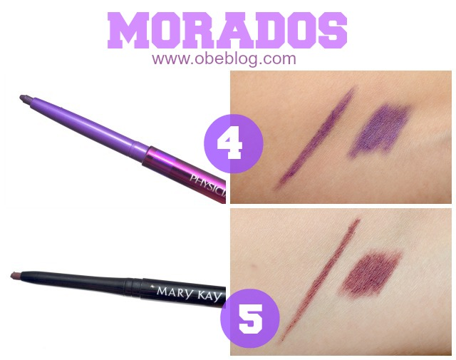 10_EYELINERS_FOR_SUMMER_03