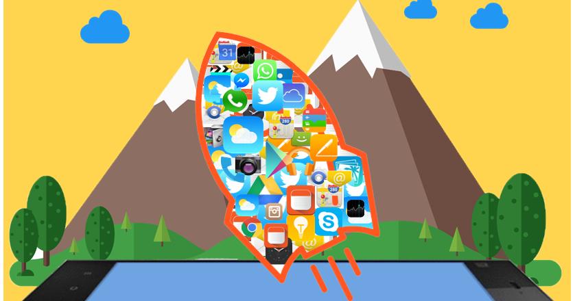 Outsource mobiele applicatie ontwikkeling india ontwikkel een strategie voor de lancering van - Ontwikkel een studio van m ...