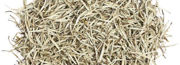 Manfaat Teh putih dianggap sebagai salah satu teh yang paling mahal di Cina