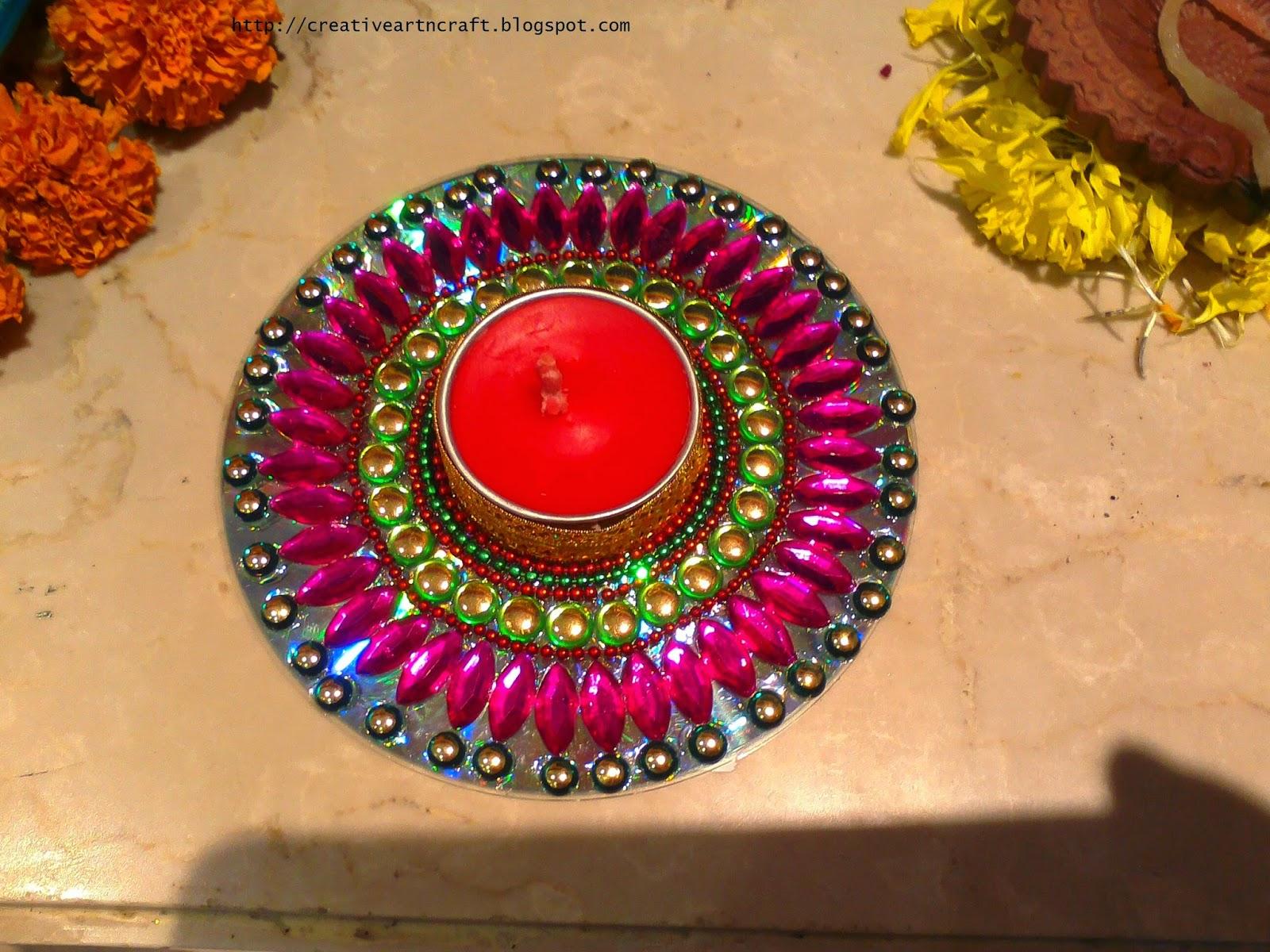 Anu S Art And Crafts September 2014