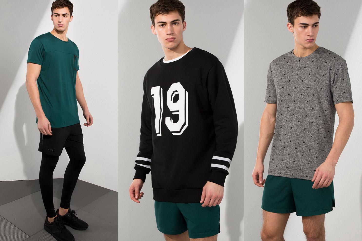 64b798ce418f Блог BegetNews  мужская мода, тенденции, статьи, фото, ссылки  Pull ...