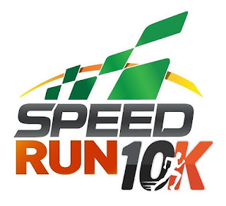 speed-run-10km