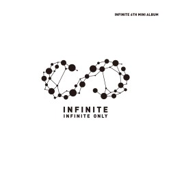 [Lyrics] INFINITE U2013 ONE DAY (Hangul And Romanization)