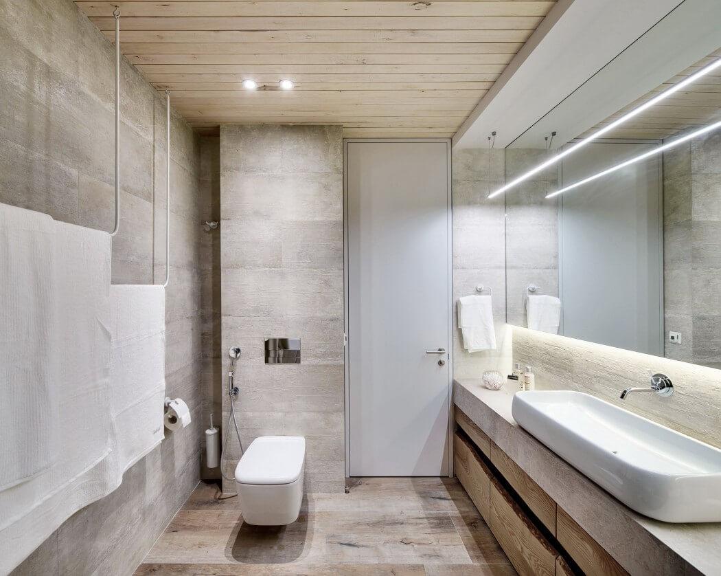 Sala Da Pranzo : Faretti Sala Da Pranzo: Sedie dal design moderno per ...