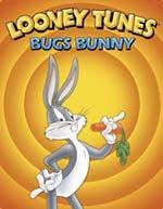 Bugs Bunny Online Desene Animate Dublate Episodul 1