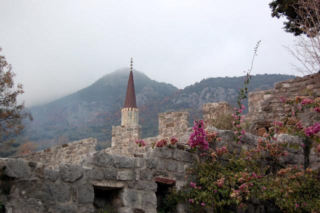 МечетьОмербашича