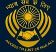 RLSA-Jaipur-Rajasthan-State-Legal-Services-Authority-Fourth-Class-Peon-Bharti-Jobs-Vacancy